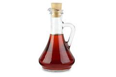 vinagre de vino