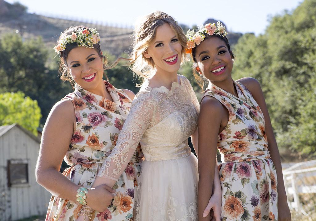 Wedding_1179