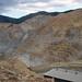 Kennecott copper mine_Utah - 2007