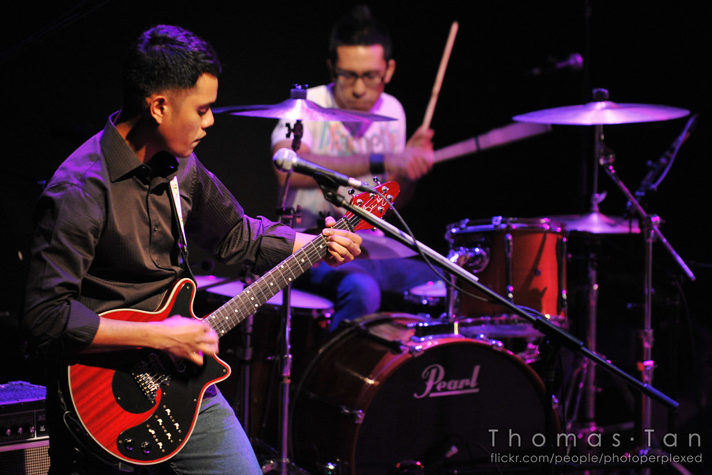 20100411_esplanade_show_9420_b-quartet_large