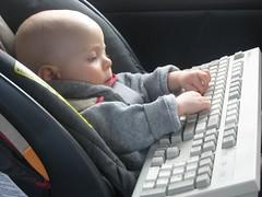 keyboard shenanigans