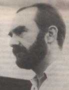Herberto Helder by lusografias