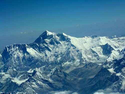Cordillera del Himalaya 31