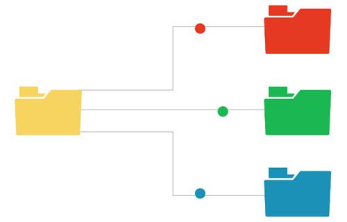 บริหารจัดการไฟล์ได้ง่ายขึ้น ด้วย QTS 4.3