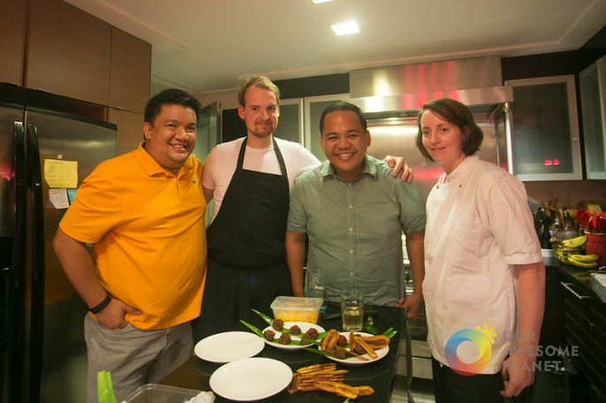 NOMA Sous Chef Yannick & Pastry Chef Louise Pop-Up Dinner in Manila!-84.jpg