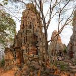 14 Battambang 25