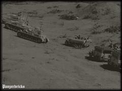 Panzerbricks 998
