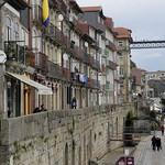 Viajefilos en Oporto 082
