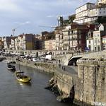 Viajefilos en Oporto 093