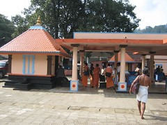 Pamba Ganapathy 2