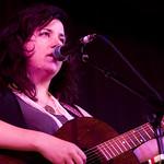 Amy Millan @ Pop Montreal