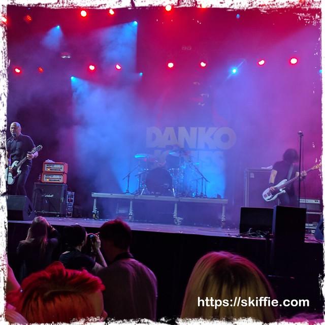 dkrt_danko_jones_day2