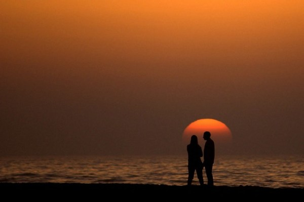 Silhouette Photography-7