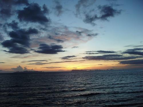 200906240427_sunset