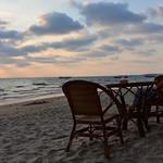 15 Sihaknouk, Otres beach 19