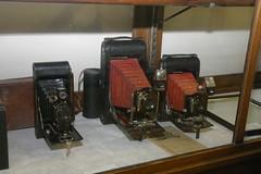 McCreary County Museum 013