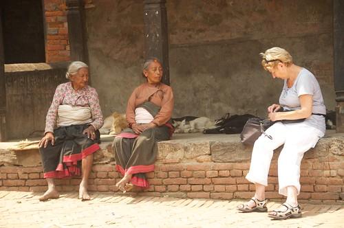 nepal 280