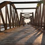 16 Kampot 07