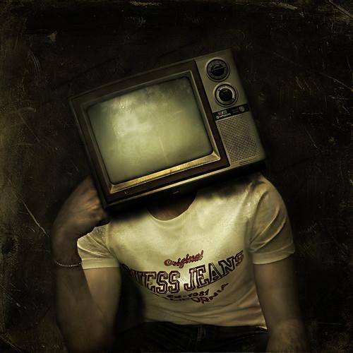 Surrealism: Propaganda