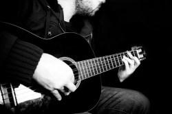 Corso di chitarra classica per principianti