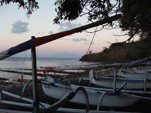 200907070073_Amed-boats