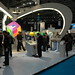Symbian Smartphone Show 2007