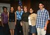 Guam Humanities Council