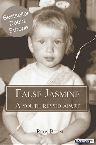 false-jasmin-best-seller