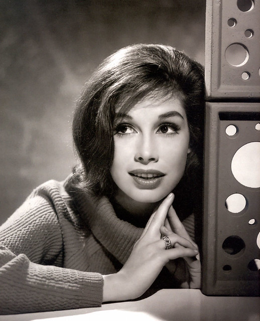 Image result for mary tyler moore