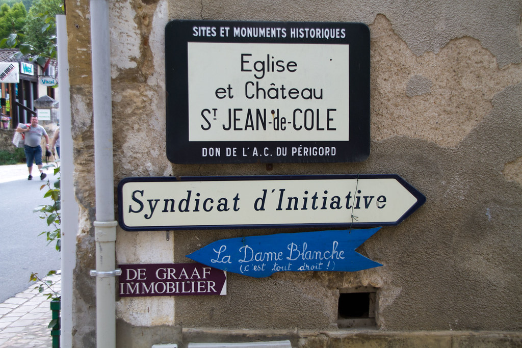 Saint-Jean-de-Côle 20110423-IMG_6773