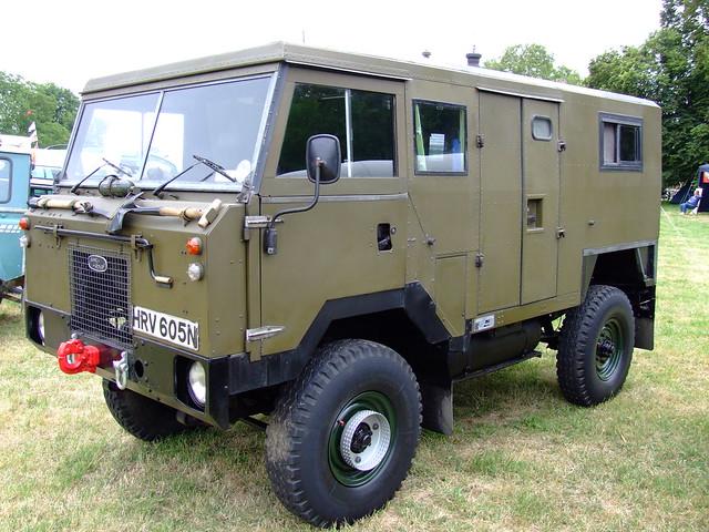 small 4x4 trucks for sale. Black Bedroom Furniture Sets. Home Design Ideas
