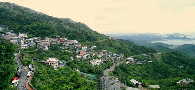 Taipei_8