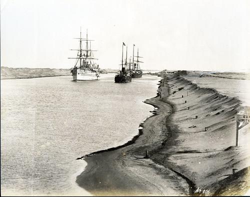 1880s Hippolyte Arnoux