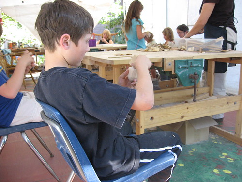 woodworking 08 007