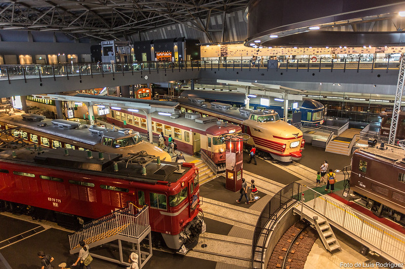 Railway-Museum-Omiya-120