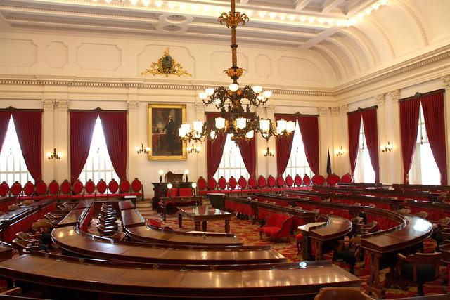 Vermont State House Interior Flickr Photo Sharing