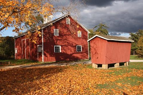 Hale Farm
