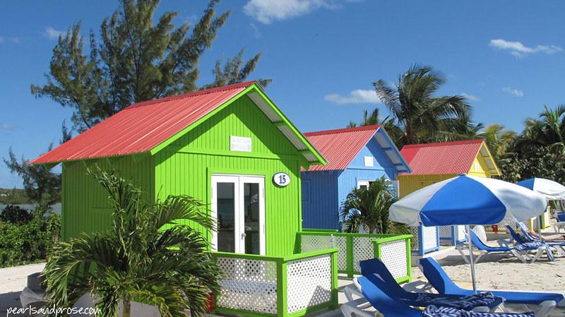 bahamas_green_cabana_web