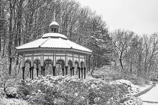 2012-12-29 Eden Snow 006bs
