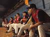 Baseball: Guam Major League