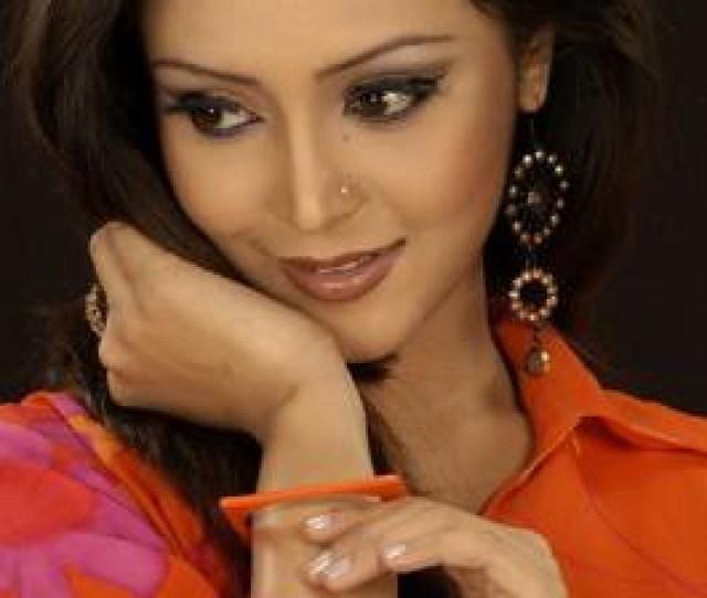 Nazia Haque Mishty Bd