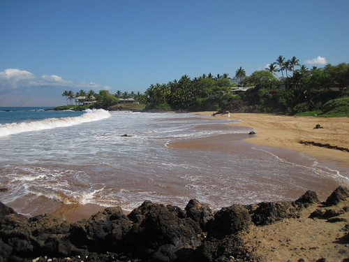 Maui Wedding Beach Top 10 Beaches