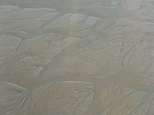 200906240406_sand-patterns