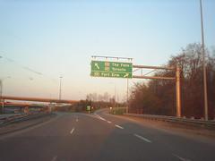 King's Highway 420 - Ontario