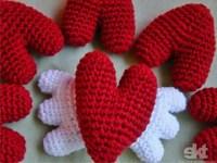 ¡Ay, Corazón...!