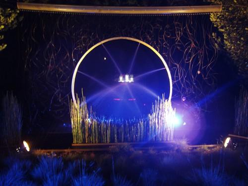 200908220240_parc-de-Wesserling-night-rondO