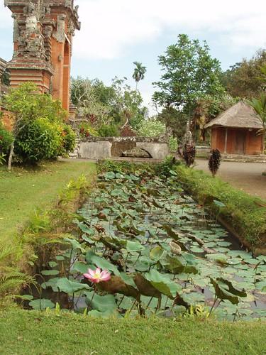 200907150277_Pura-Taman-Ayun-lotus-pond