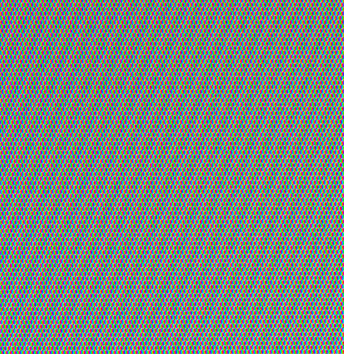 LCD pixels fry my eyes