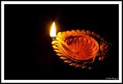 Deepawali photo