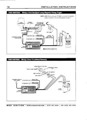 [WRG4669] Tfi Wiring Diagram